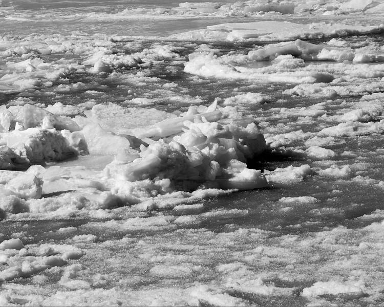 Hudson River ice_DSF8277