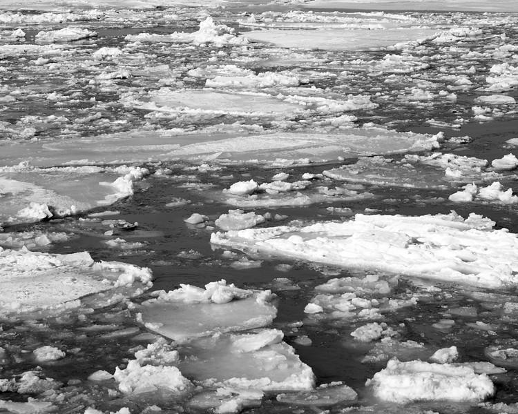 Hudson River ice_DSF8224
