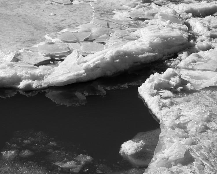 Hudson River ice_DSF8283