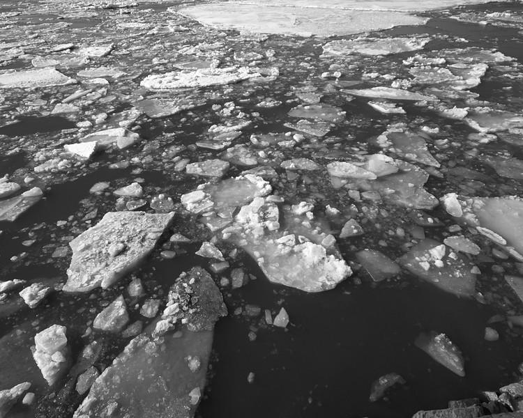 Hudson River ice_DSF8220