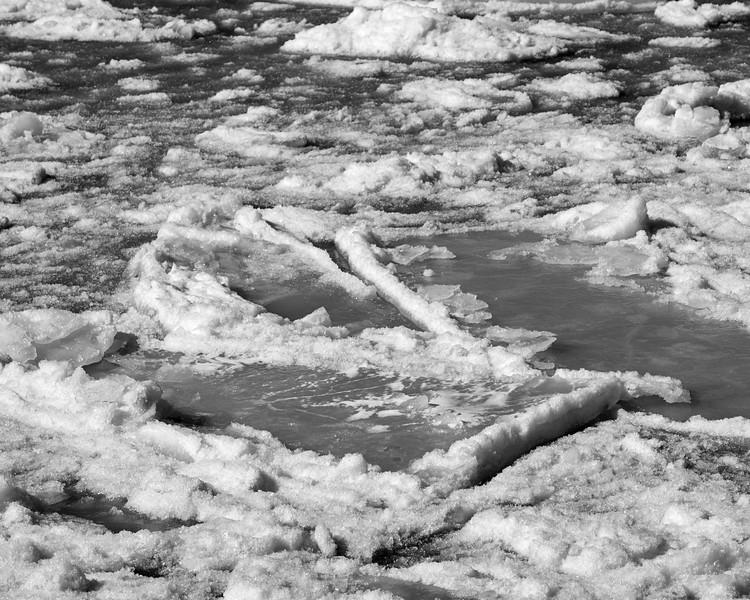 Hudson River ice_DSF8274
