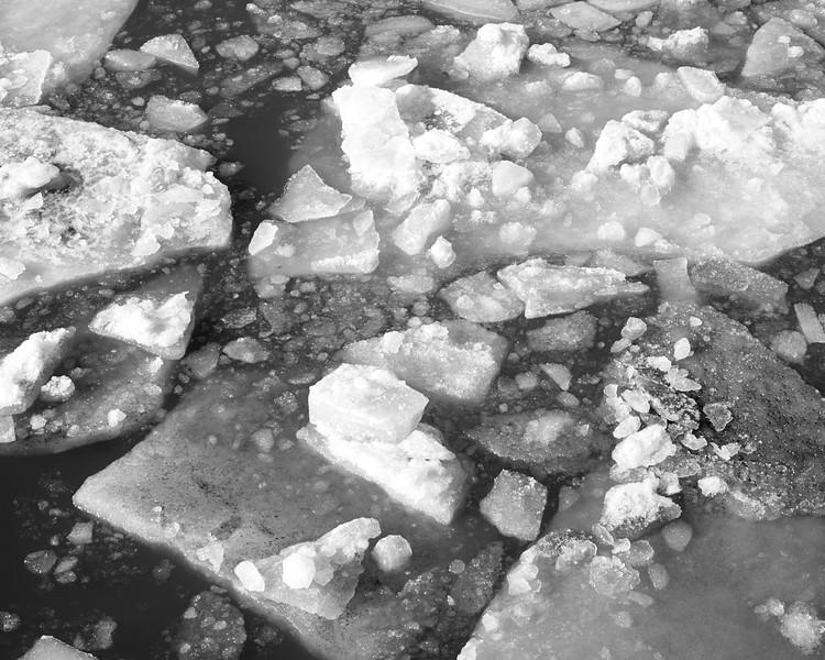 Hudson River ice_DSF8222