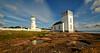 Toward Lighthouse - 20 August 2014