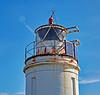 Ardrishaig Lighthouse - 23 April 2015