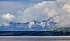 Argyllshire Hills - 26 May 2014