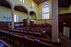 Kilmartin Church - 23 April 2015