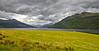Loch Goil - 19 June 2013