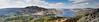 Ben A'an View over Loch Katrine