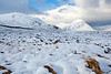 Scottish View - Glencoe - 7 December 2012