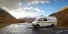 RAF Mountain Rescue - Glencoe - 7 December 2012