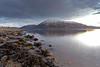 Loch Linnhe - 7 December 2012