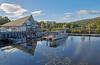 Loch Lomond Shores - 24 September 2018
