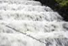 Glen Finglas Falls