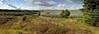 Gryffe Reservoir - Greenock