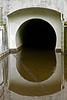 Glen Finglas Falls Tunnels