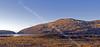 Winter Hills - Loch Awe