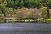 Loch Achray Boats