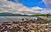 Loch Long - Near Coulport