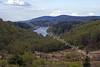 Loch Drunkie -Trossachs