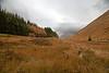 Stirlingshire Scenery - Scotland - 27 October 2012