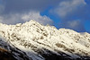 Mountain View - Glencoe - 7 December 2012