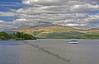 Ben Lomond - View from Luss