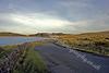 Loch Thom Road