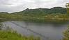 Loch Achray - Trossachs