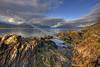 Loch Long View