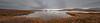 Loch Ba - Scotland - 27 October 2012