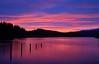 Loch Ard - 19 January 2020