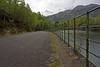 Loch Katrine Road