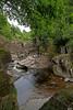 Bracklinn Falls - Callander