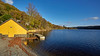 Loch Ard - 29 October 2017