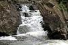 Falls of Leny, Trossachs, Scotland