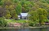 Loch Achray Church