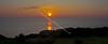 Sunrise, Hawsker