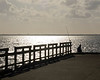 Fishing Pier<br /> <br /> May 1, 2012<br /> <br /> St. Simons Island, GA