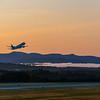 JetBlue Takeoff