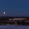 Full Moon #1