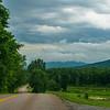 East Road Summer