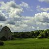 Vermont Beauty