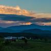 Buck Hollow View 2