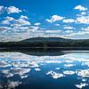 Mirror Lake Arrowhead