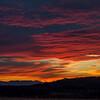 Dark Sunset #3