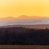 Adirondack View #2