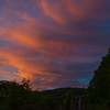 Another Highbridge Sunset #2