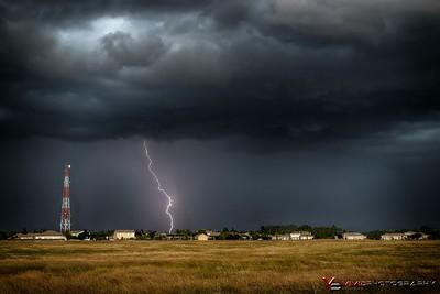 5-14-15 lightning
