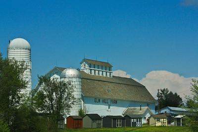 Elm Hill Farm