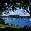 Mallett's Bay